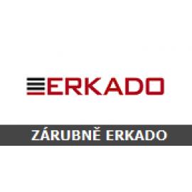 Obložkové zárubně ERKADO