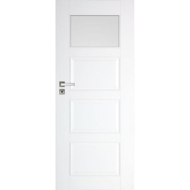 Interiérové dveře DRE Lexa A1