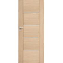 Interiérové dveře DRE Tizano 1
