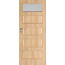 Interiérové dveře DRE Aldea 20