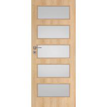 Interiérové dveře DRE Aldea 30