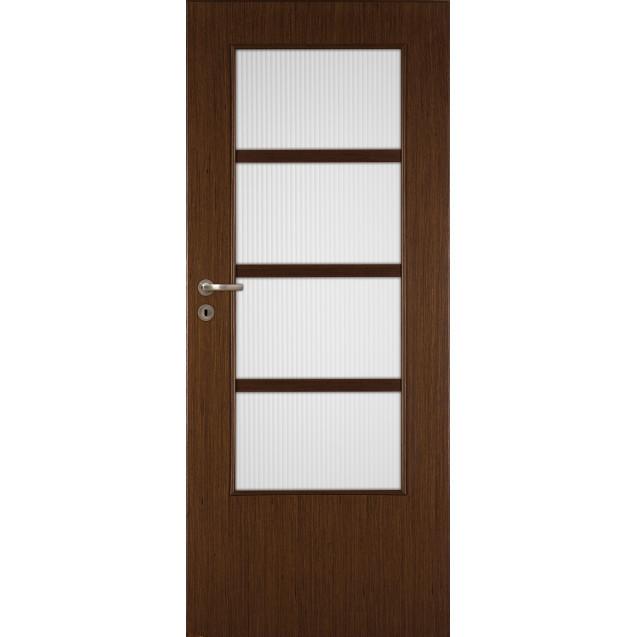 Interiérové dveře DRE Arte Natura 20
