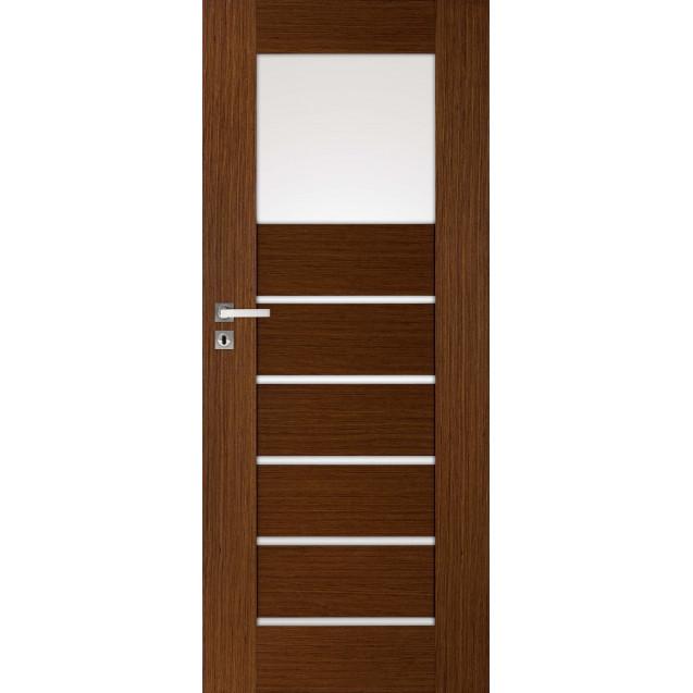 Interiérové dveře DRE Premium Natura 1