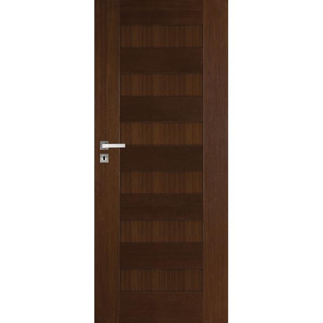 Interiérové dveře DRE Scala Natura A