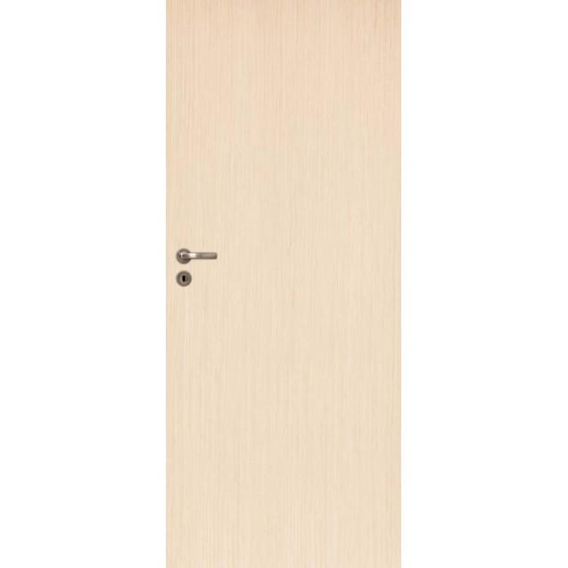 Interiérové dveře DRE Standard Natura 10