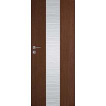 Interiérové dveře DRE Vetro Natura B10