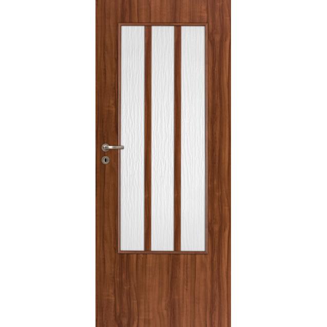 Interiérové dveře DRE Arte 30