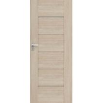 Interiérové dveře DRE Auri 6