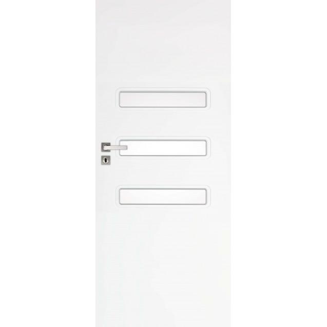 Interiérové dveře DRE Blanco 90