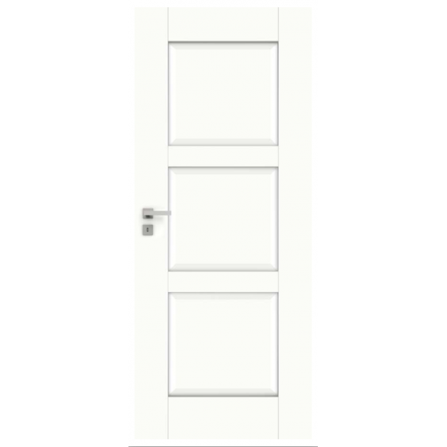 Interiérové dveře DRE Berge 1