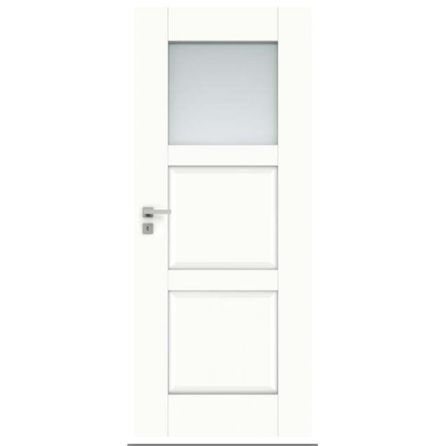 Interiérové dveře DRE Berge 2