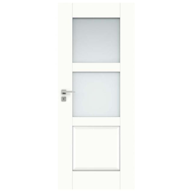 Interiérové dveře DRE Berge 3