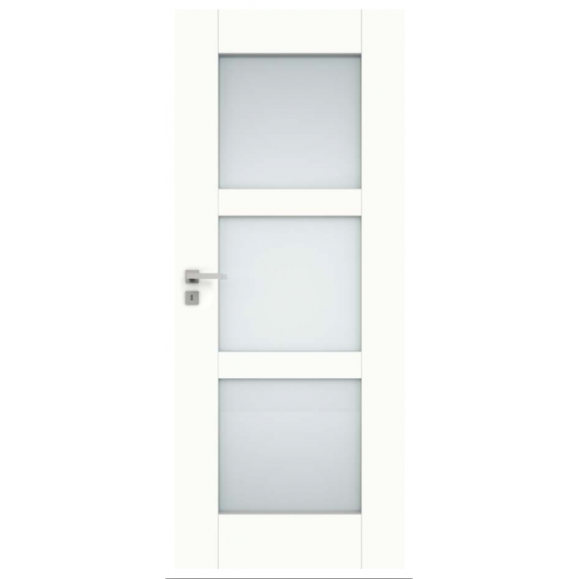 Interiérové dveře DRE Berge 4