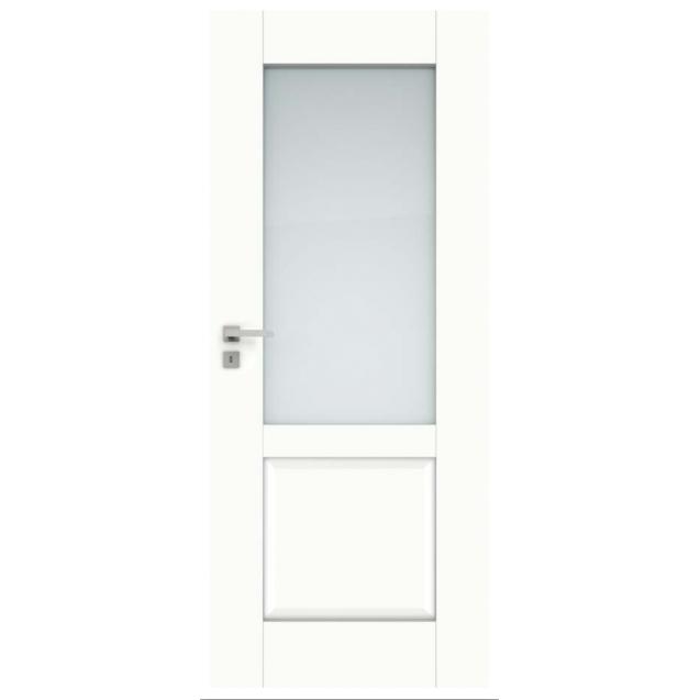 Interiérové dveře DRE Berge 5