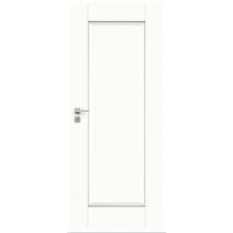 Interiérové dveře DRE Berge 6