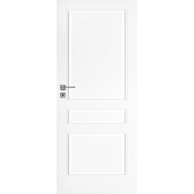 Interiérové dveře DRE Carla 10