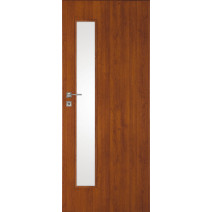 Interiérové dveře DRE Deco 10