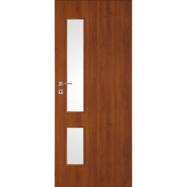 Interiérové dveře DRE Deco 20