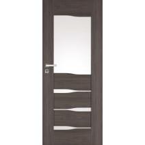 Interiérové dveře DRE Emena 2