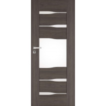 Interiérové dveře DRE Emena 3