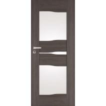 Interiérové dveře DRE Emena 4