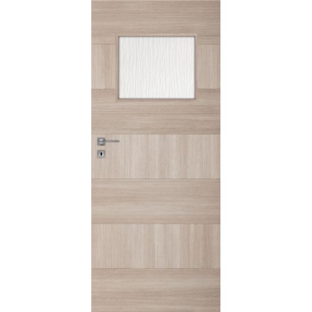 Interiérové dveře DRE Finea 20