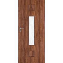 Interiérové dveře DRE Idea 120