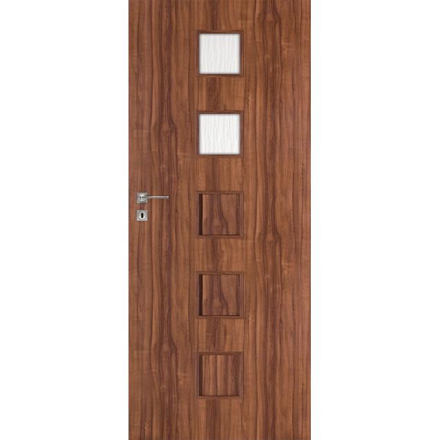 Interiérové dveře DRE Idea 20