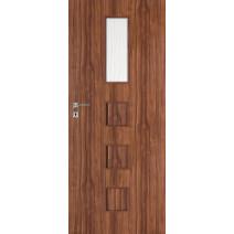 Interiérové dveře DRE Idea 80
