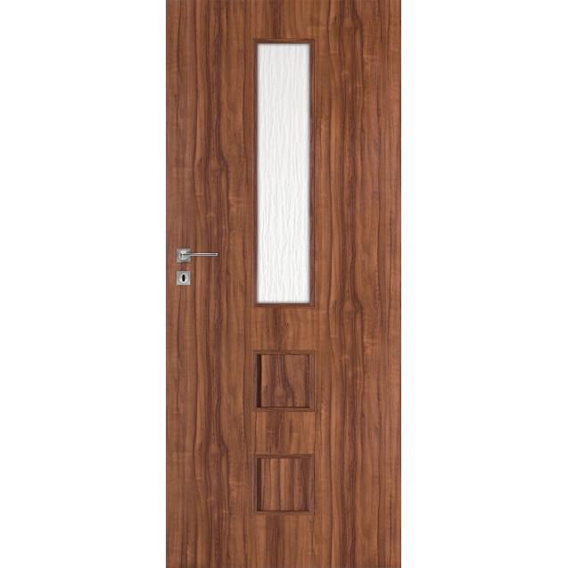 Interiérové dveře DRE Idea 90