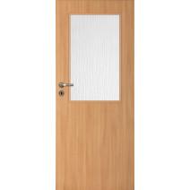 Levné dveře DRE Lack 30