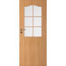 Levné dveře DRE Lack 30s