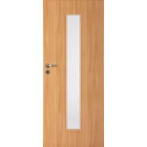 Levné dveře DRE Lack 40