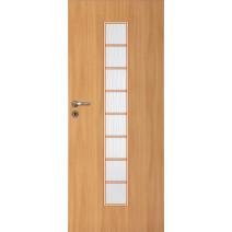 Levné dveře DRE Lack 40s