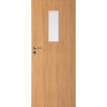 Levné dveře DRE Lack 50
