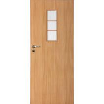 Levné dveře DRE Lack 50s
