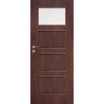 Interiérové dveře DRE Modern 20