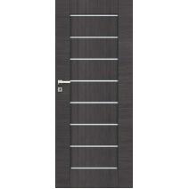 Interiérové dveře DRE Premium 13