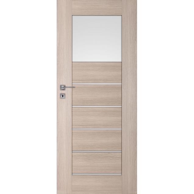 Interiérové dveře DRE Premium 1