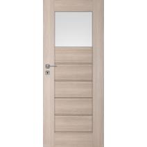 Interiérové dveře DRE Premium 5