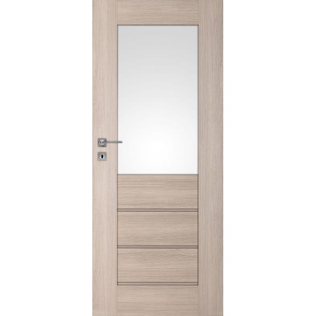 Interiérové dveře DRE Premium 6