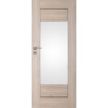 Interiérové dveře DRE Premium 7