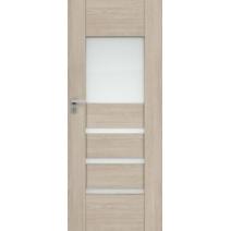 Interiérové dveře DRE Reva 2