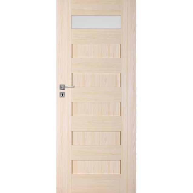 Interiérové dveře DRE Scala A1