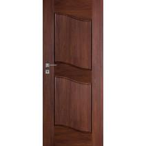 Interiérové dveře DRE Trevi 1