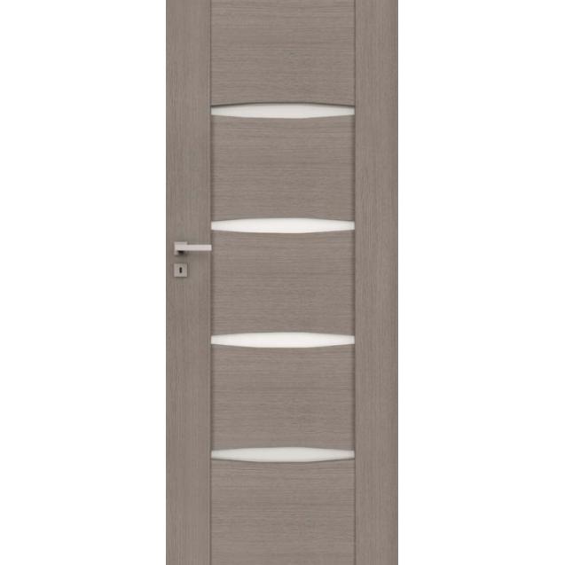 Interiérové dveře DRE Tixa