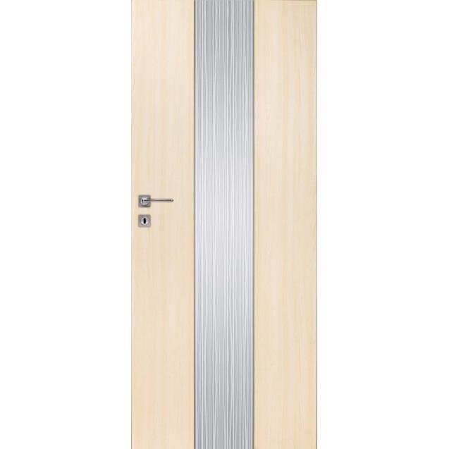 Interiérové dveře DRE Vetro B11