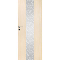 Interiérové dveře DRE Vetro B13