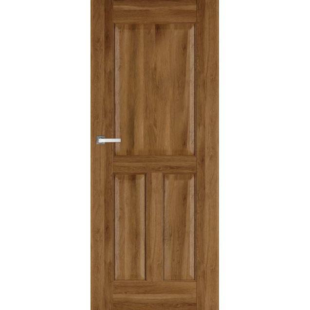 Interiérové dveře DRE Nestor 1