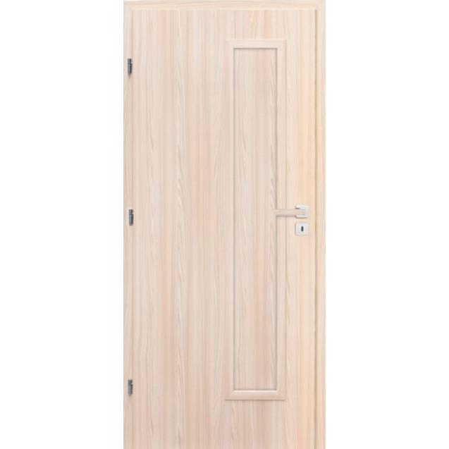Interiérové dveře Erkado Uno Lux 1
